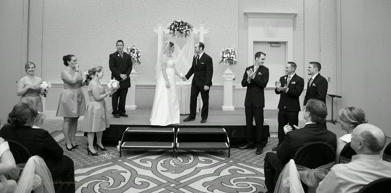 B&W Leffel Wedding-85.jpg