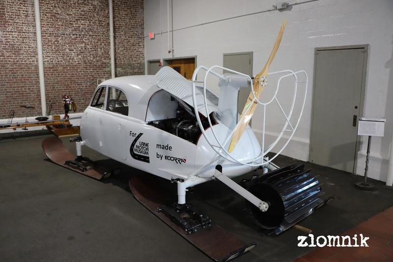 lane-motor-museum-47.JPG