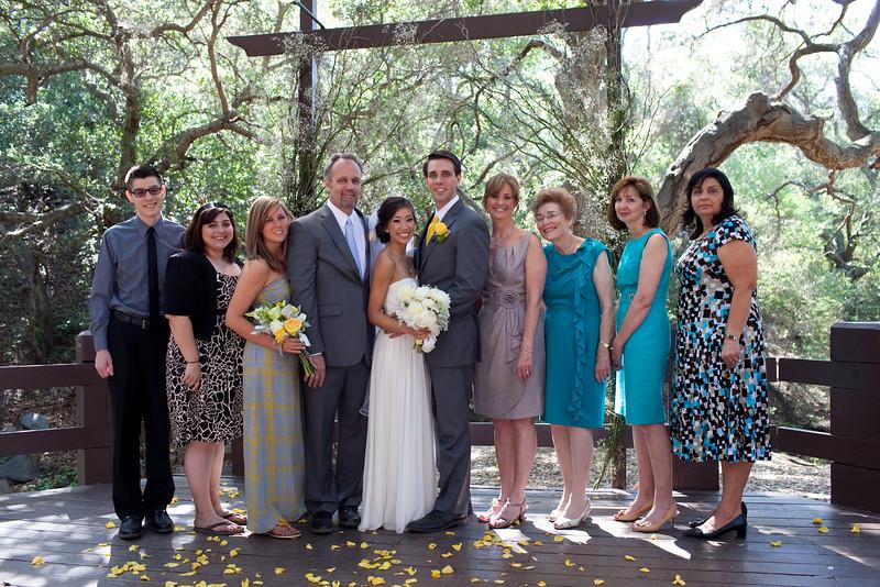 Lauren & Tyler Wedding-0487.jpg