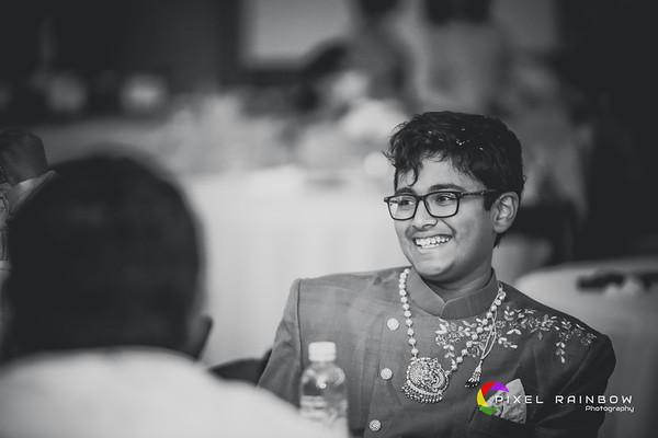 Karthik-Dhoti