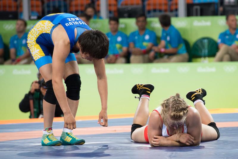 Rio Olympics 17.08.2016 Christian Valtanen DSC_6114