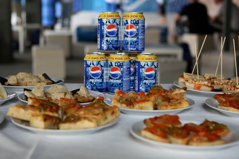 Pepsi-T Henry - 18.jpg