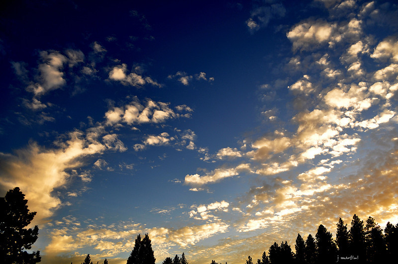 clouds 2 10-6-2012.jpg