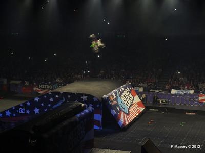 Nitro Circus 5 Dec 2012