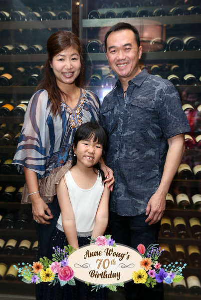 VividSnaps-Anne-Wong's-70th-Birthday-28428.JPG