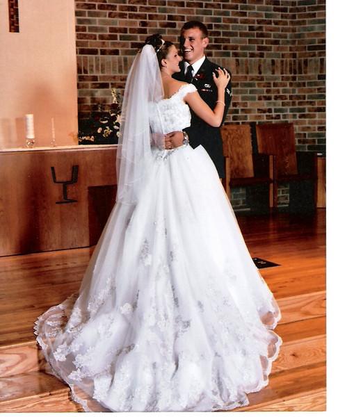 Wedding Photos 013.jpg