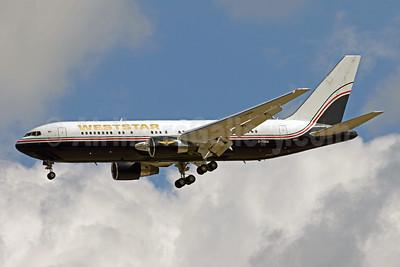 Weststar Aviation Services