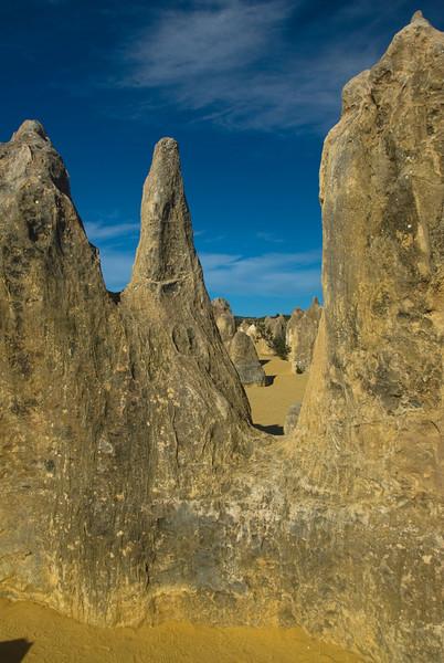 Pinnacle Desert 11 - Western Australia
