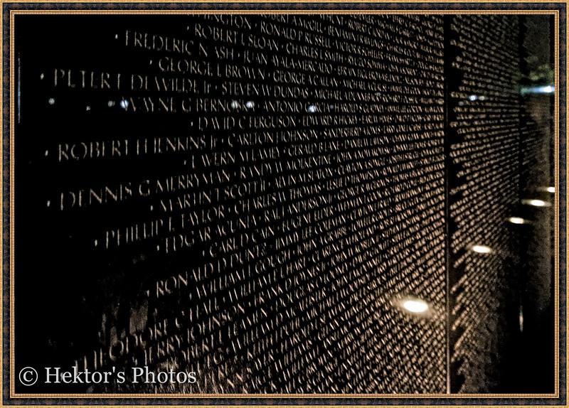 Viet Nam Memorial-10.jpg
