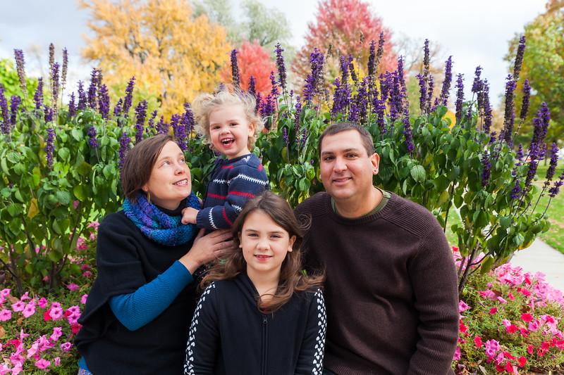 Mia, Brian, and Family - 8.jpg