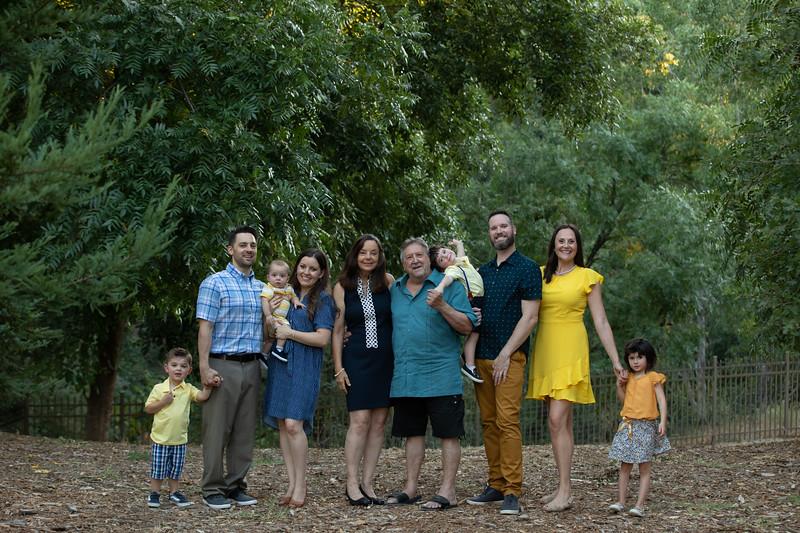 Melissa Bowen Family Photos-115.jpg