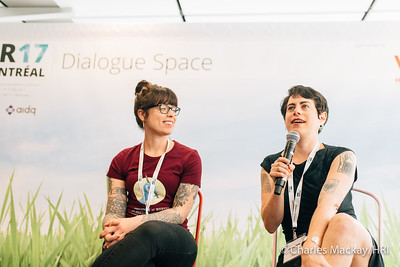 Dialogue Space