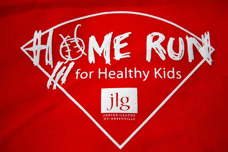 HomeRun Healthy Kids Nov 14 08 (11).JPG