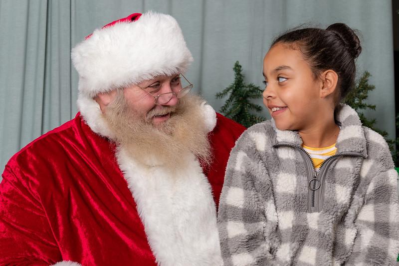 Foundations Therapy Santa 2019-8.jpg