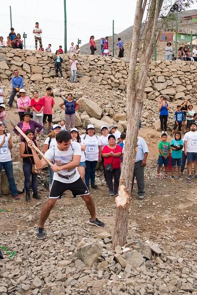 JP Cerrito Libertad Día 3-132.jpg