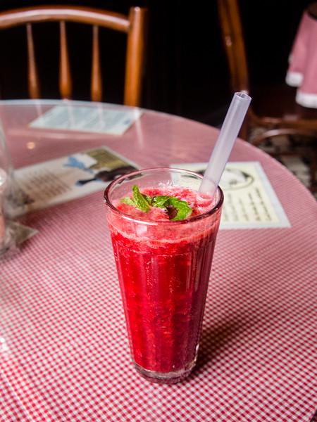 Sodabottleopenerwala Raspberry soda 2.jpg