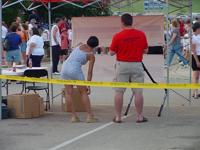 6-28-2002 Badger State Games