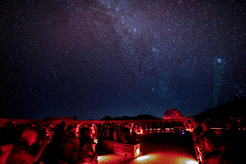 MCD Observ Satellite and Shooting Star medium.jpg