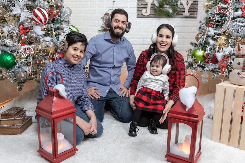 12.21.19 - Fernanda's Christmas Photo Session 2019 - -81.jpg