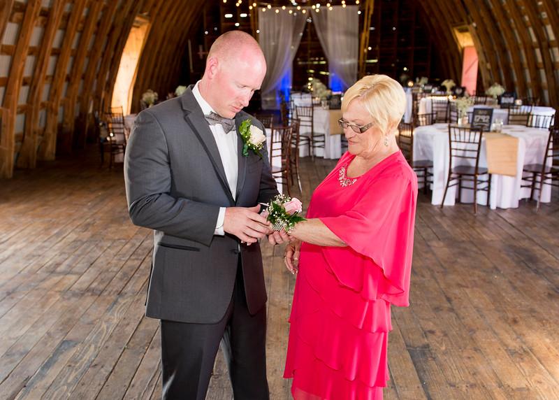 Snyder-Wedding-0185.jpg