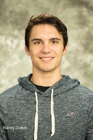 Michael Orlowski
