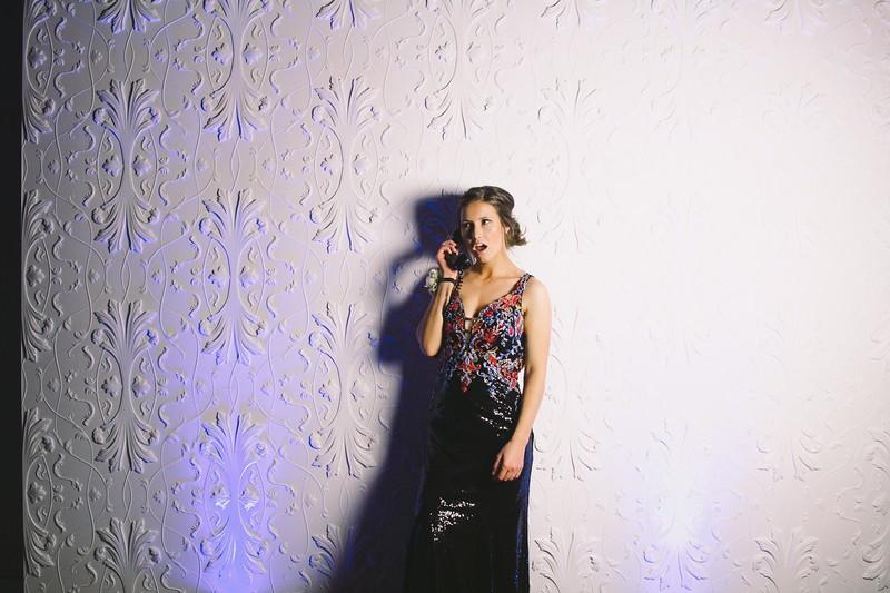 Prom-99.jpg
