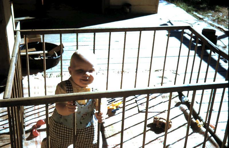 1960-3 (1) Louise aged 9 months.JPG