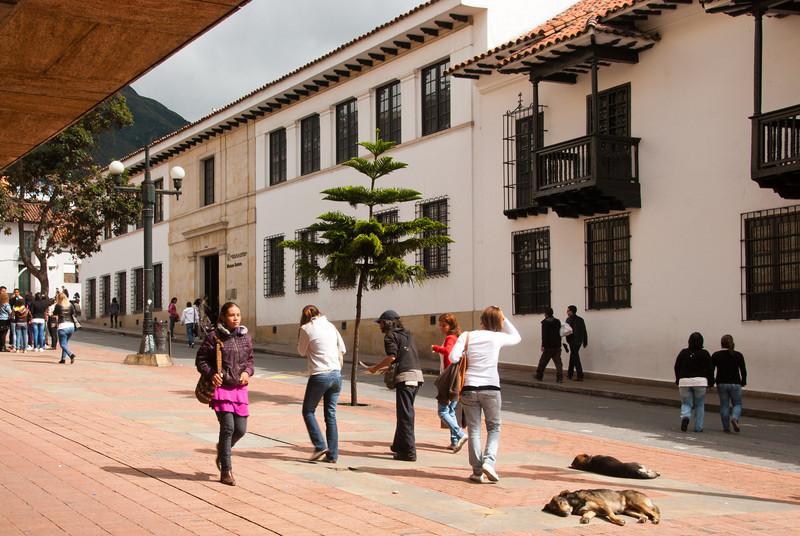 Bogota 604.jpg