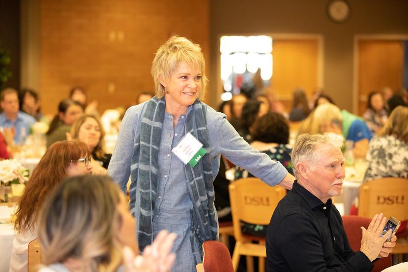 Utah Women in Higher Education State conference 2019-5822.jpg