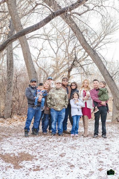 Elgia Family Pix