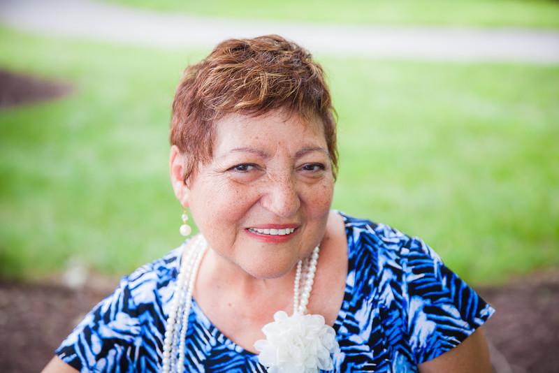 Grandma june 2015-6456.JPG
