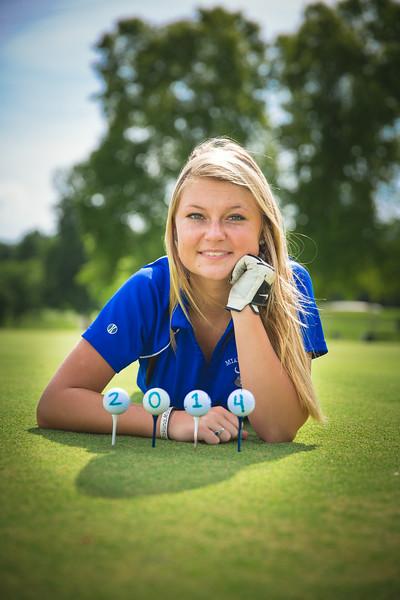 Macaleh Golf 2014-55.jpg