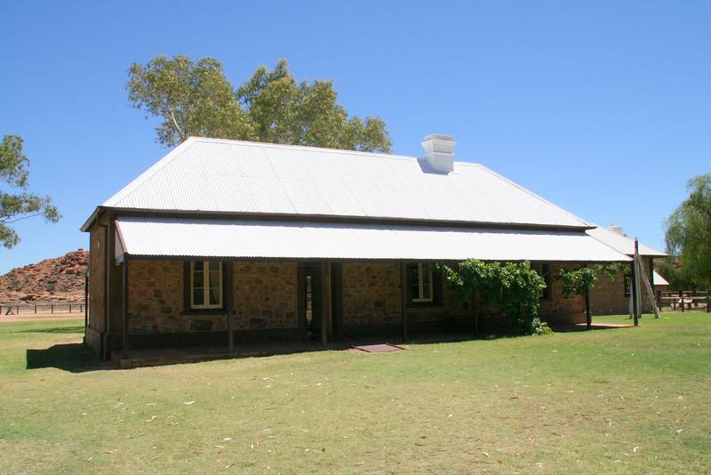 Alice Springs Telegraph station (4).jpg