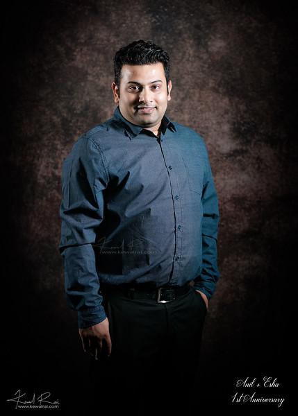 Anil Esha 1st Anniversary - Web (386 of 404)_final.jpg