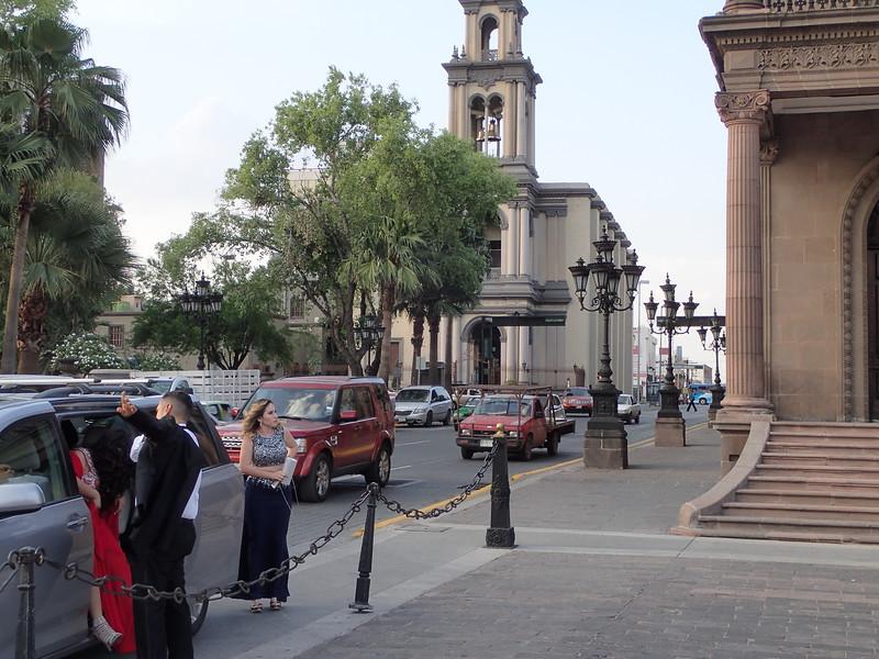 Monterrey3180316_185026_117.jpg