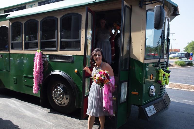 LeCapeWeddings Chicago Photographer - Renu and Ryan - Hilton Oakbrook Hills Indian Wedding -  388.jpg
