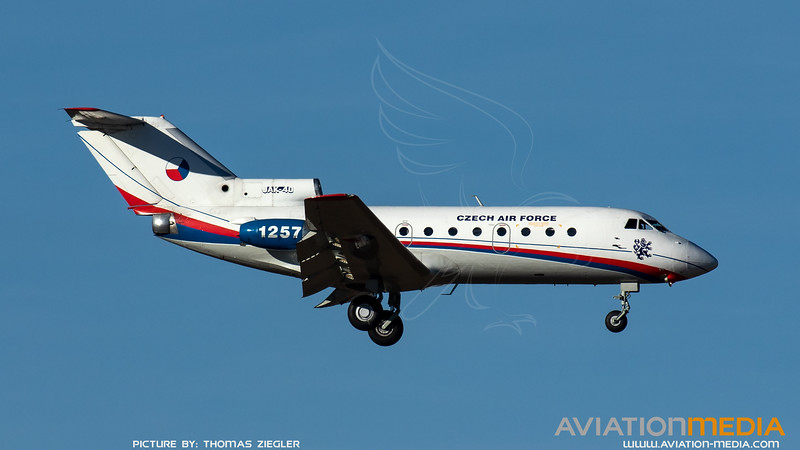 1257_CzechAF-241dlt_Yak40K_MG_4494.jpg