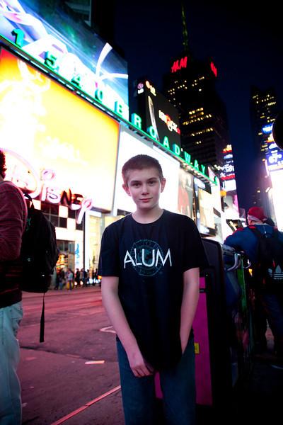 NYC Spring 2014-11.jpg