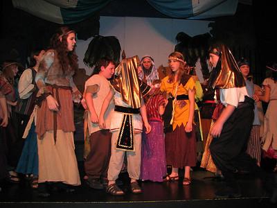 Musical Theatre Village 08