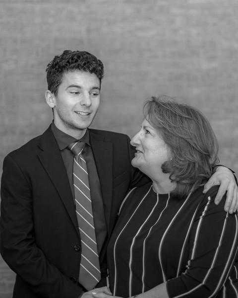 Northridge Mother_Son 2021-1023.jpg