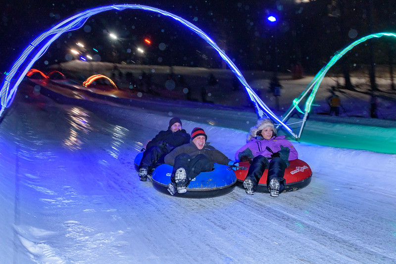Glow-Tubing-2-16-19_Snow-Trails-74467.jpg