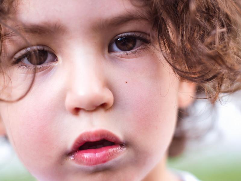 fonsecafoto-kids-00445.jpg