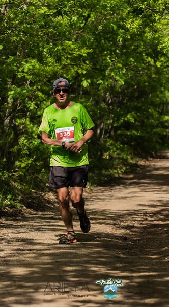 Plastiras Lake Trail Race 2018-Dromeis 10km-213.jpg