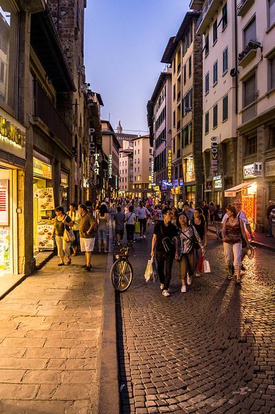 Florence-6766.jpg