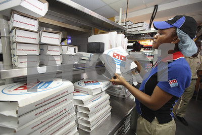 dominos-pizza-launches-wedding-registry-before-valentines