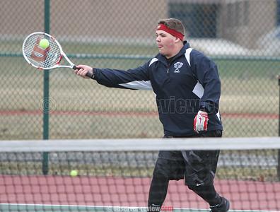 Watkins Odessa Tennis 4-9-15