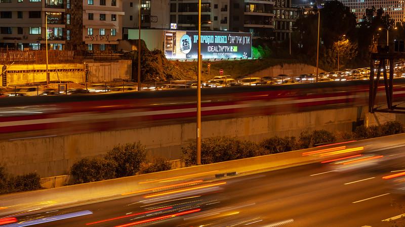 11-11-18 Huge ElAl TLV Karo (13 of 14).jpg