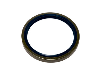 CASE IH 955 1055 956 1056XL SERIES REAR AXLE OUTER SEAL 140 X 115 X 15MM