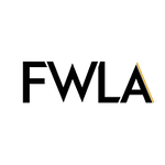 FWLA.png