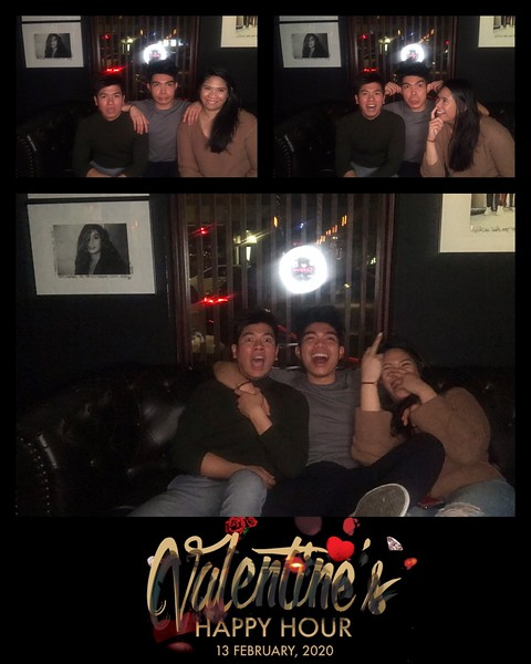 wifibooth_6641-collage.jpg